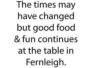Fernleigh